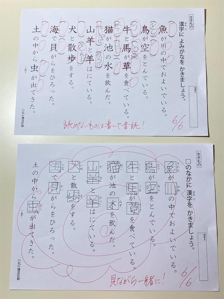 f:id:wakutera:20210612084951j:image