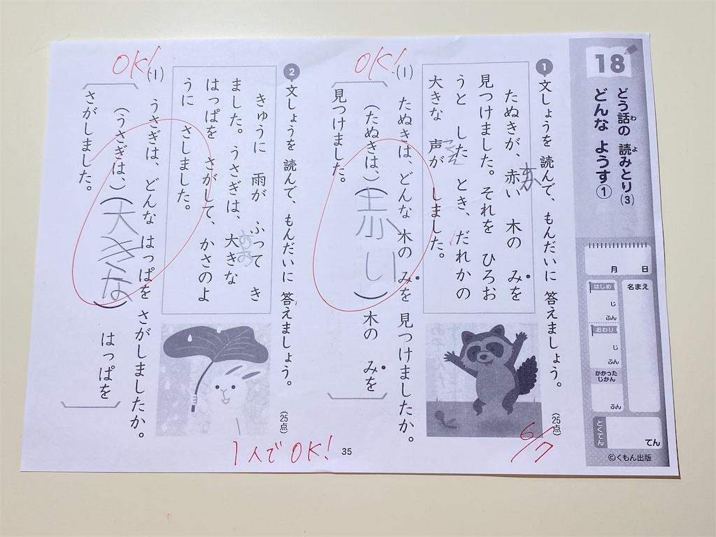 f:id:wakutera:20210612084955j:image
