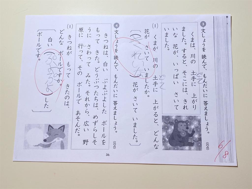 f:id:wakutera:20210612084959j:image