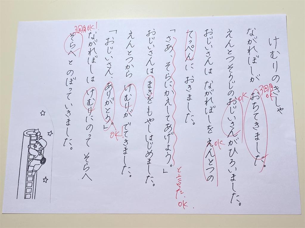 f:id:wakutera:20210612085004j:image