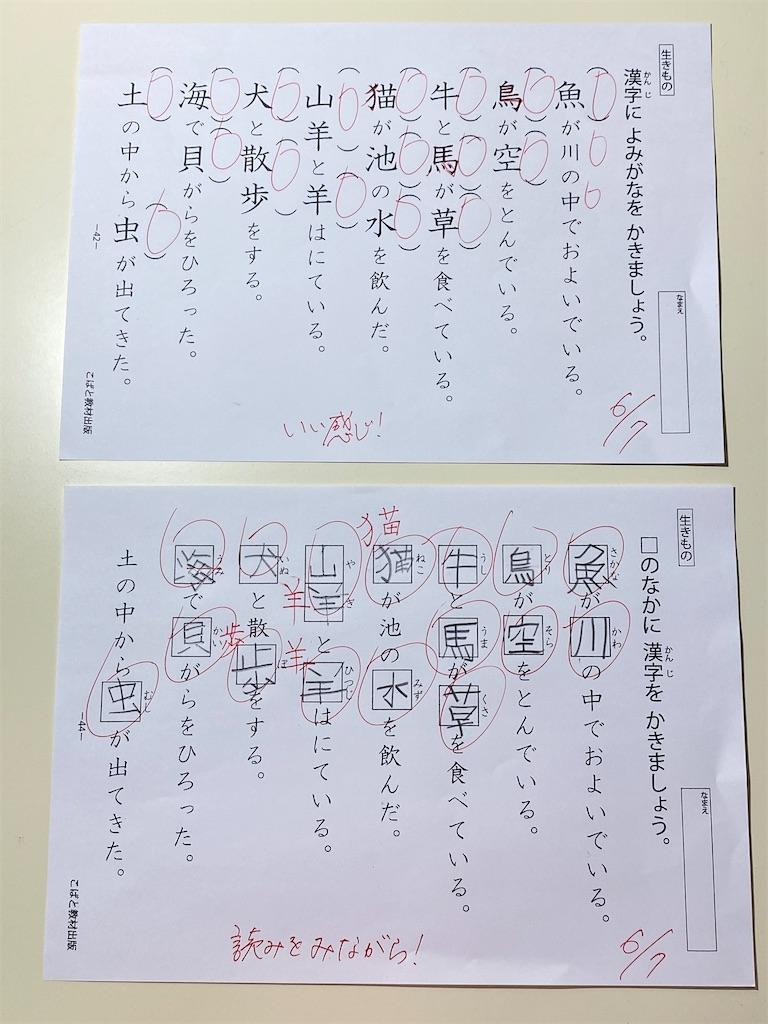 f:id:wakutera:20210612085007j:image