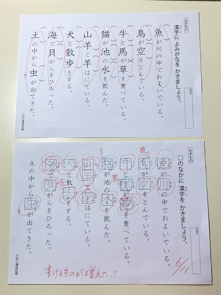 f:id:wakutera:20210612085010j:image