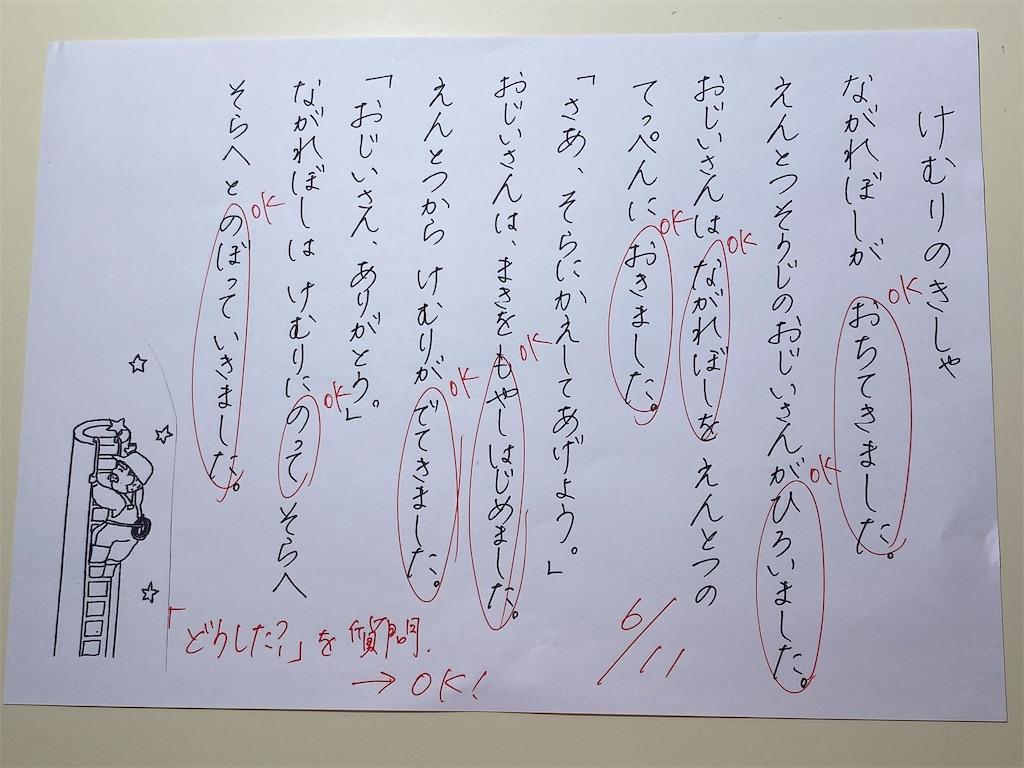 f:id:wakutera:20210612085014j:image