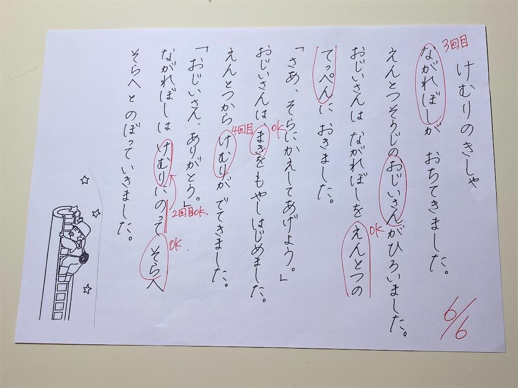f:id:wakutera:20210612085017j:image