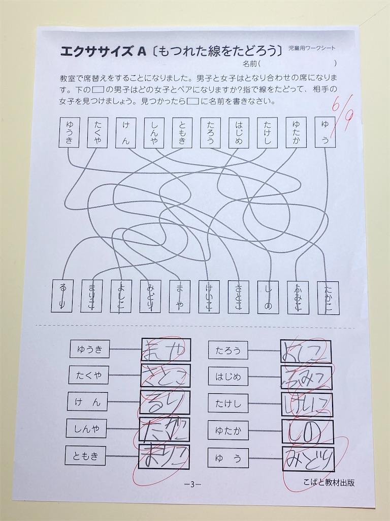 f:id:wakutera:20210613233015j:image