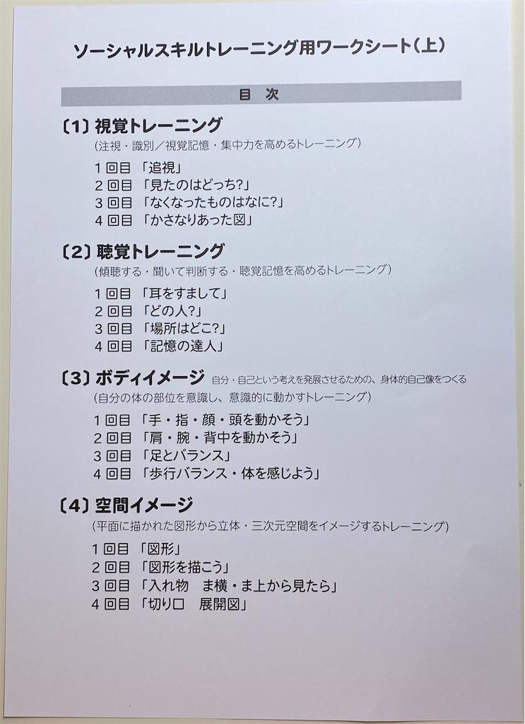 f:id:wakutera:20210613234904j:image