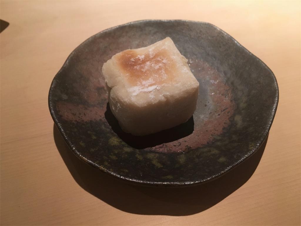 f:id:wakuwaku-8:20160807130239j:image