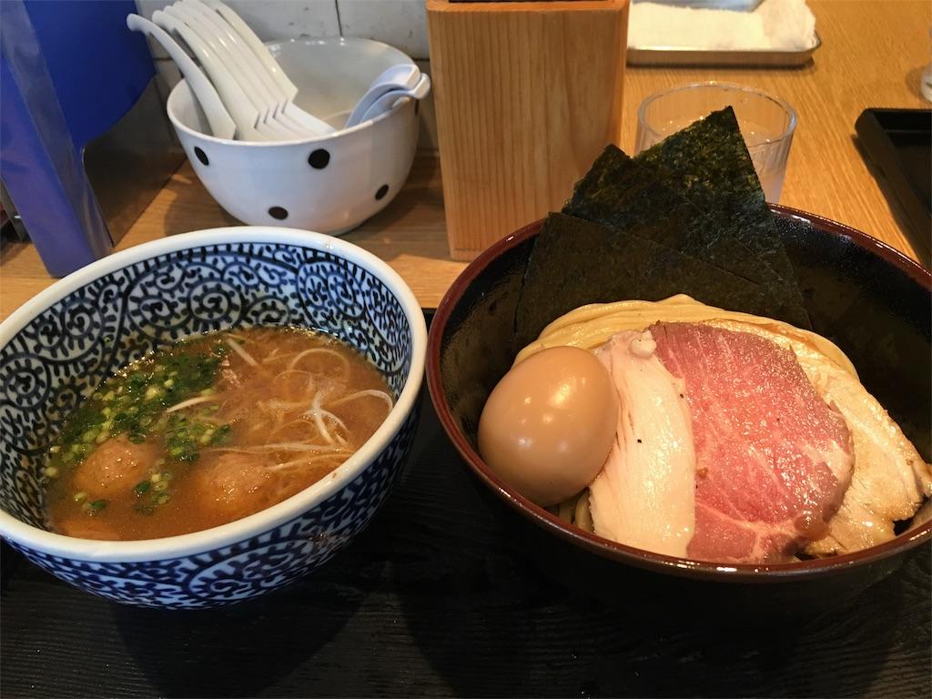 f:id:wakuwaku-8:20161025133013j:image