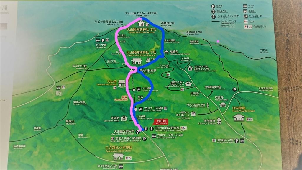 f:id:wakuwaku-blue:20190105163754j:plain
