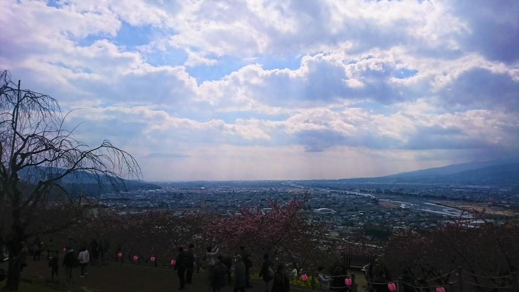 f:id:wakuwaku-blue:20190217191739j:plain