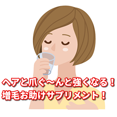 f:id:wakuwaku-ny:20190818034126j:plain