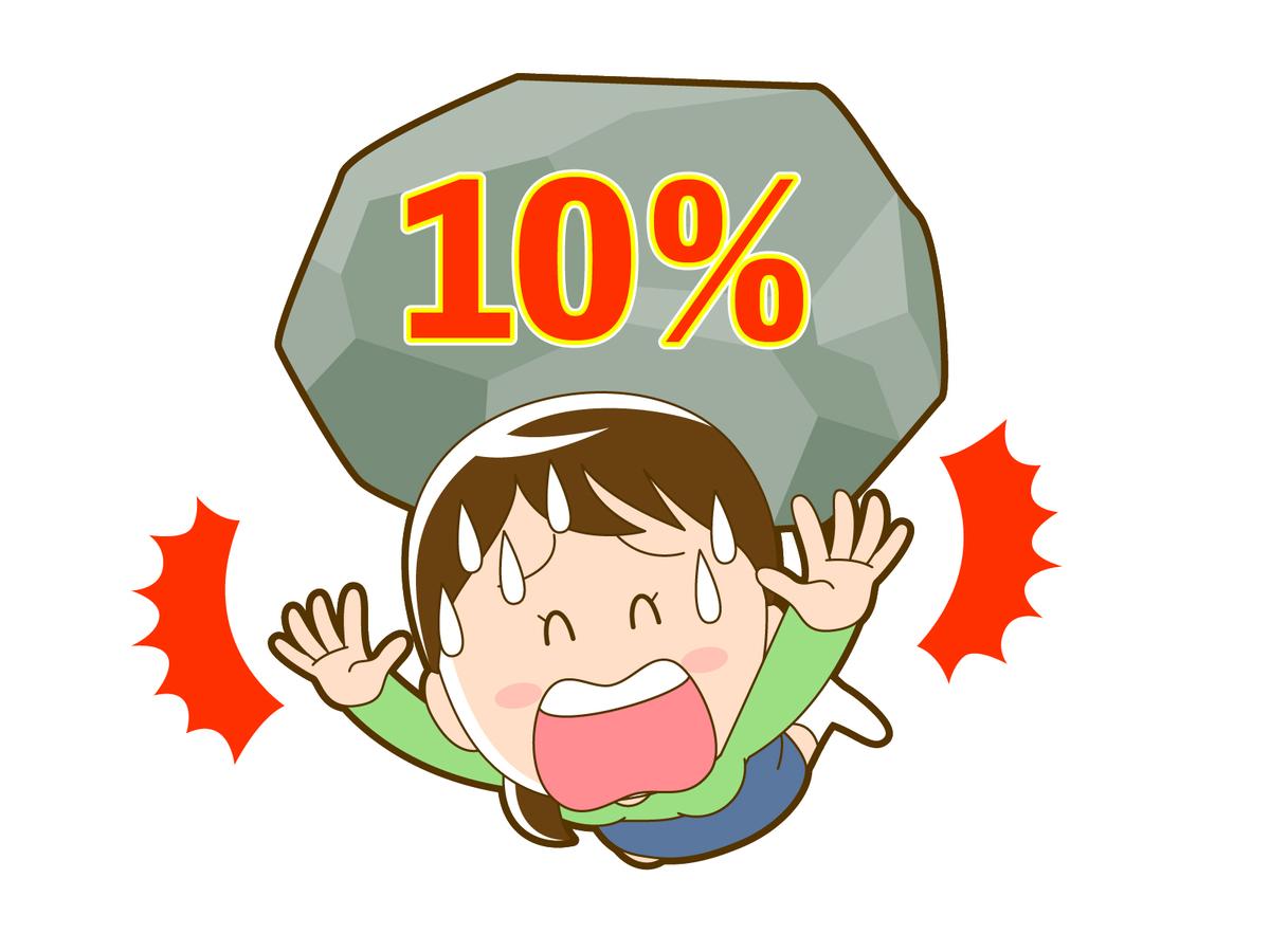 f:id:wakuwaku-ny:20191001110349j:plain