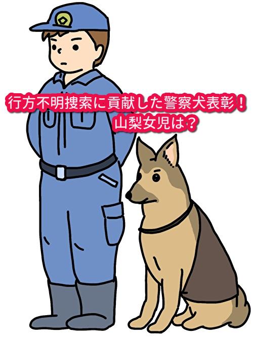 f:id:wakuwaku-ny:20191009032837j:plain
