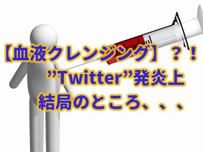 f:id:wakuwaku-ny:20191019212405j:plain