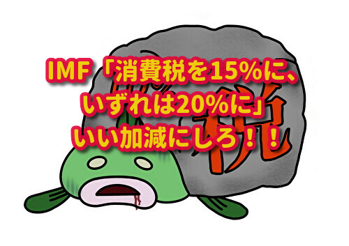 f:id:wakuwaku-ny:20191126222038j:plain