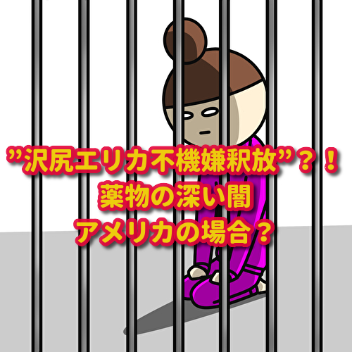 f:id:wakuwaku-ny:20191207223643j:plain