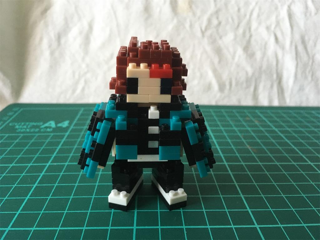 f:id:wakuwaku-sniper:20200229104128j:image