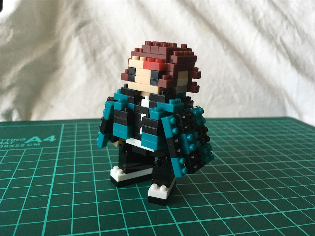 f:id:wakuwaku-sniper:20200229104136j:image