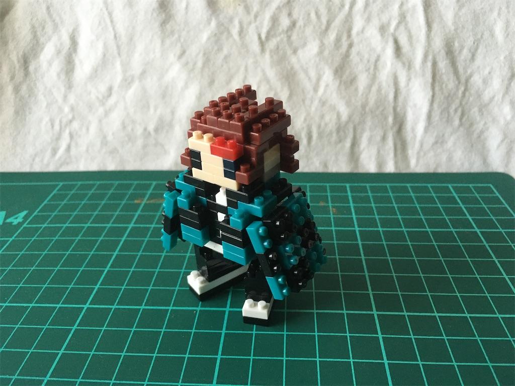 f:id:wakuwaku-sniper:20200229104220j:image