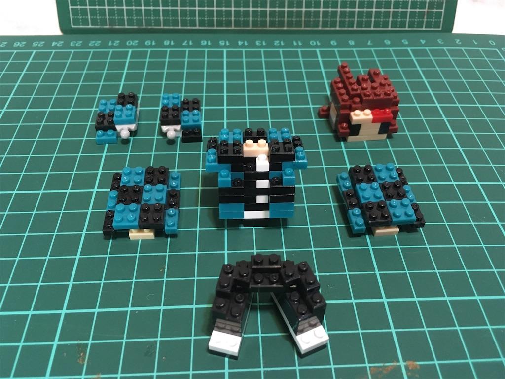 f:id:wakuwaku-sniper:20200229230919j:image