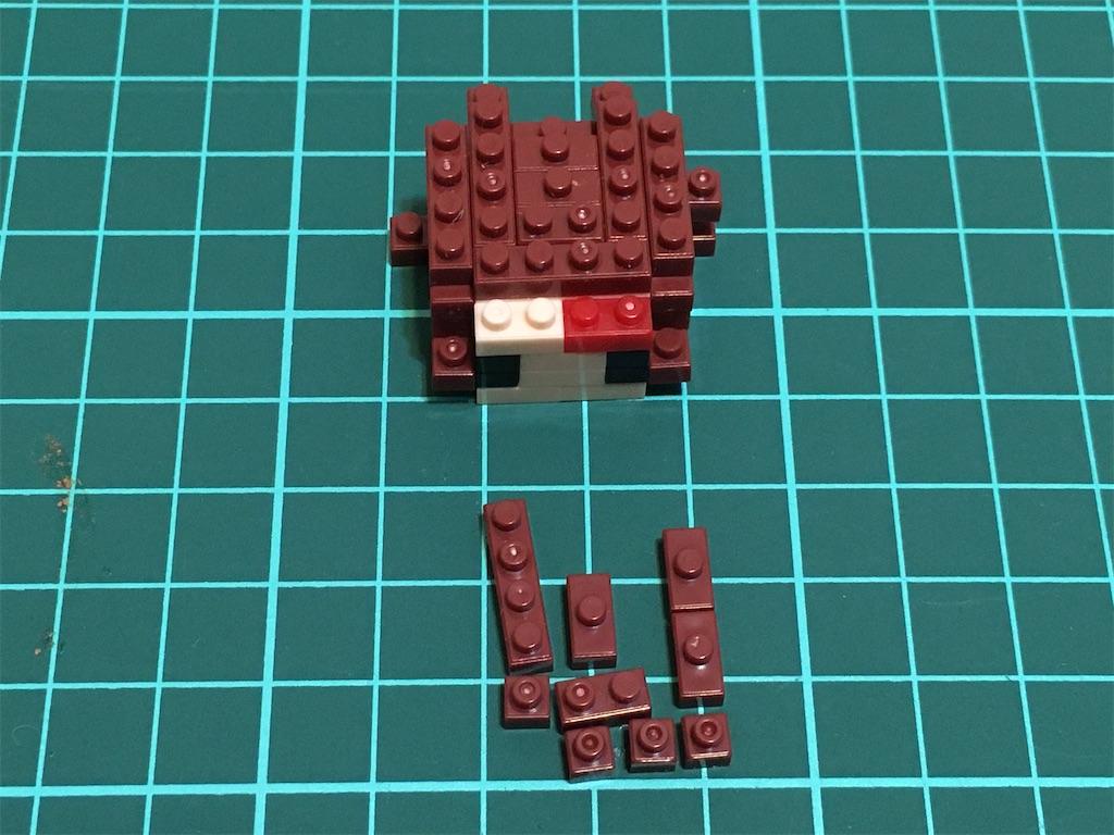 f:id:wakuwaku-sniper:20200229231014j:image