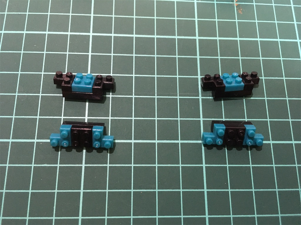 f:id:wakuwaku-sniper:20200301230702j:image