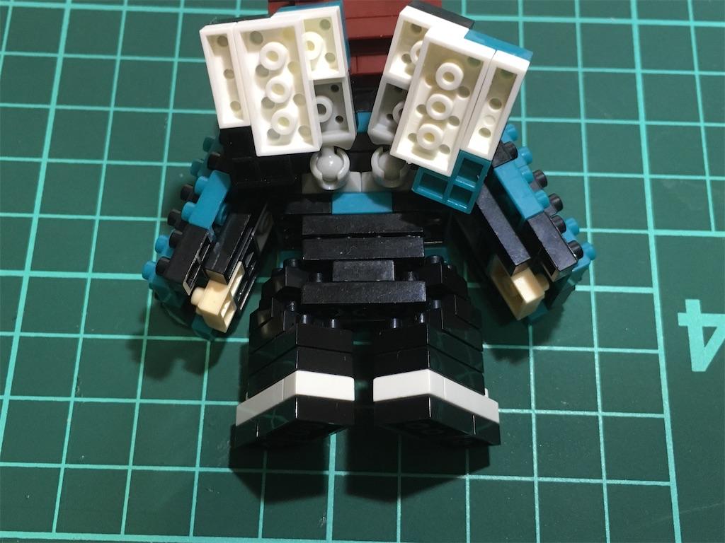 f:id:wakuwaku-sniper:20200302000403j:image