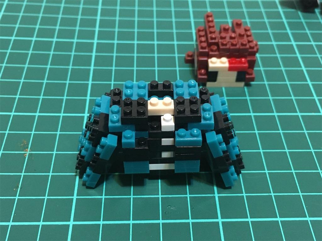 f:id:wakuwaku-sniper:20200302000414j:image