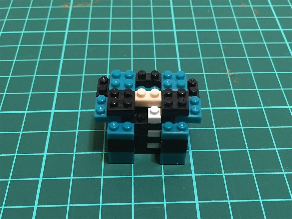 f:id:wakuwaku-sniper:20200302013628j:image