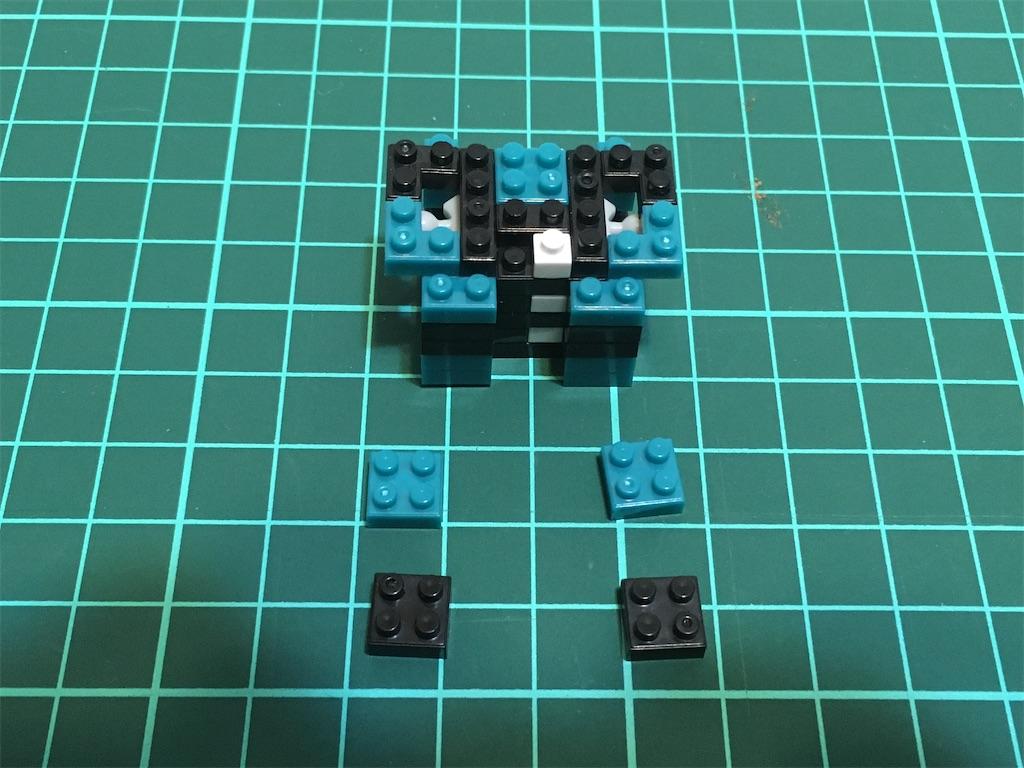 f:id:wakuwaku-sniper:20200302013631j:image