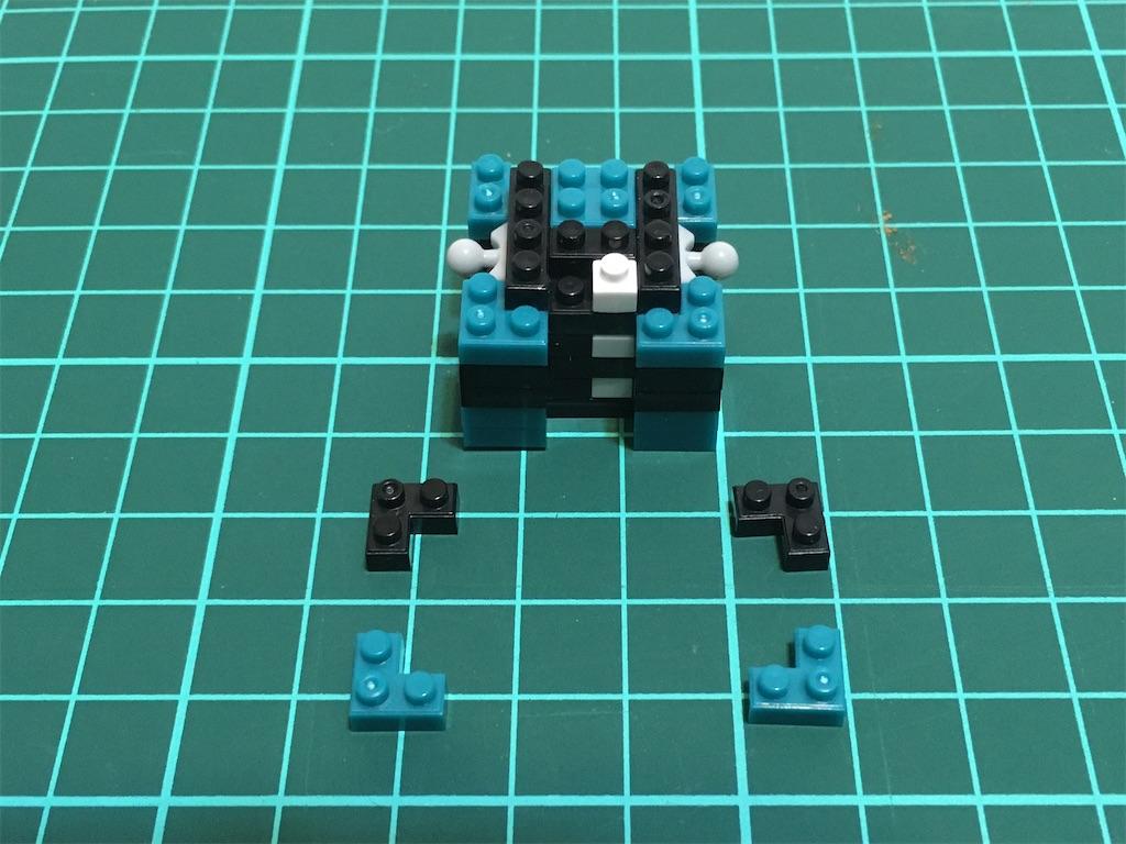 f:id:wakuwaku-sniper:20200302013725j:image