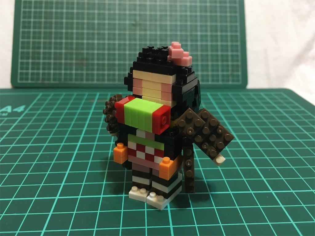 f:id:wakuwaku-sniper:20200302231833j:image