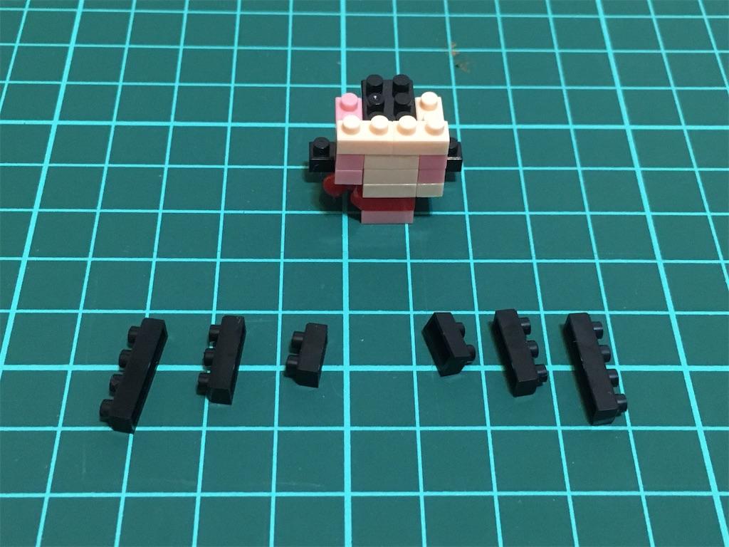 f:id:wakuwaku-sniper:20200304000450j:image