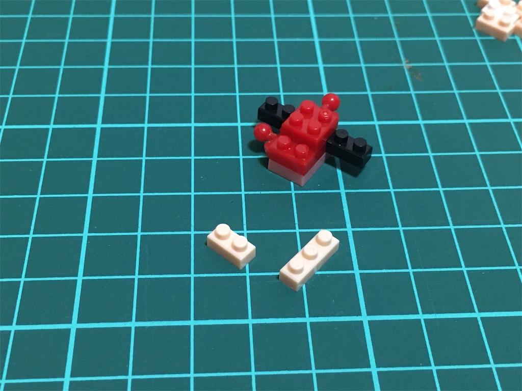 f:id:wakuwaku-sniper:20200304000616j:image