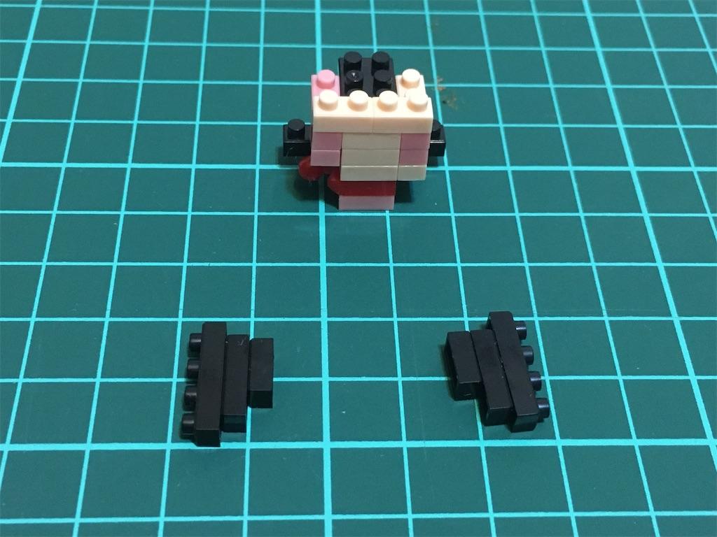 f:id:wakuwaku-sniper:20200304000652j:image