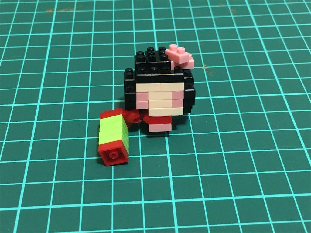 f:id:wakuwaku-sniper:20200304000717j:image
