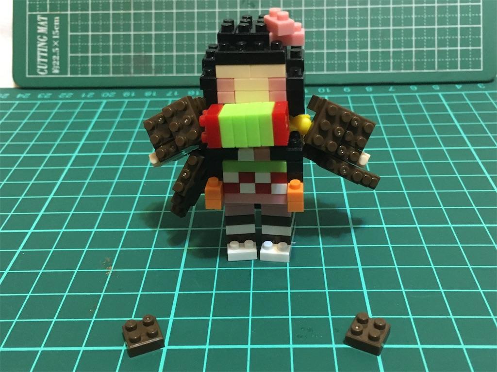 f:id:wakuwaku-sniper:20200304225103j:image