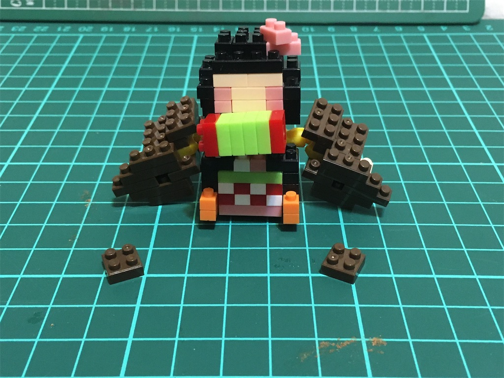 f:id:wakuwaku-sniper:20200304225111j:image