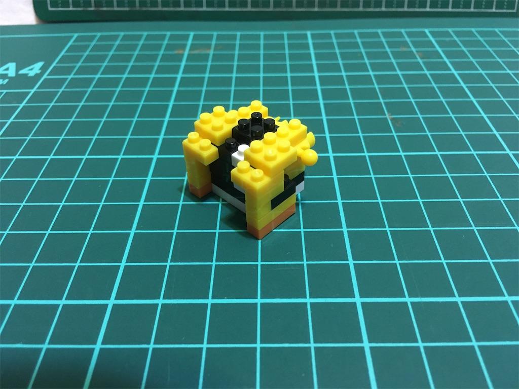 f:id:wakuwaku-sniper:20200307004848j:image