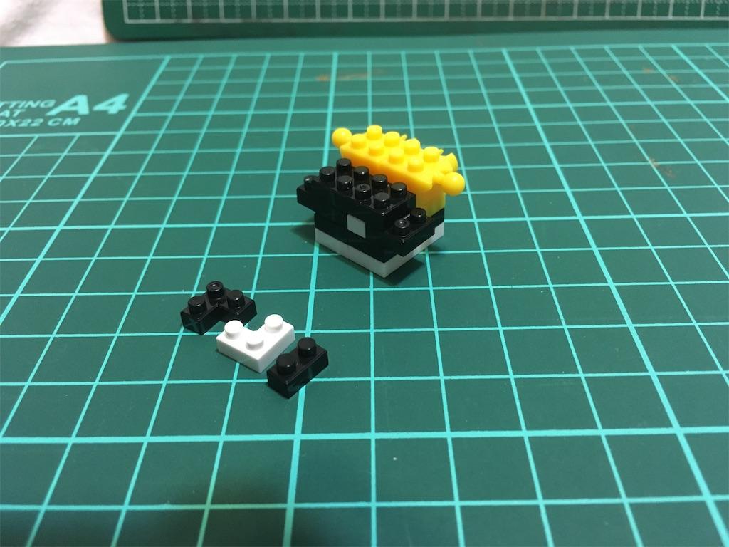 f:id:wakuwaku-sniper:20200307004945j:image