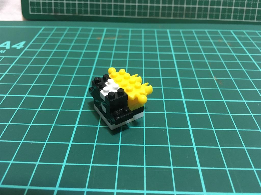 f:id:wakuwaku-sniper:20200307005222j:image