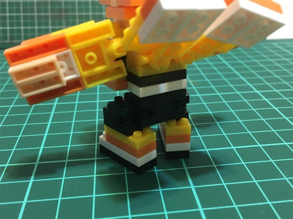 f:id:wakuwaku-sniper:20200307010211j:image