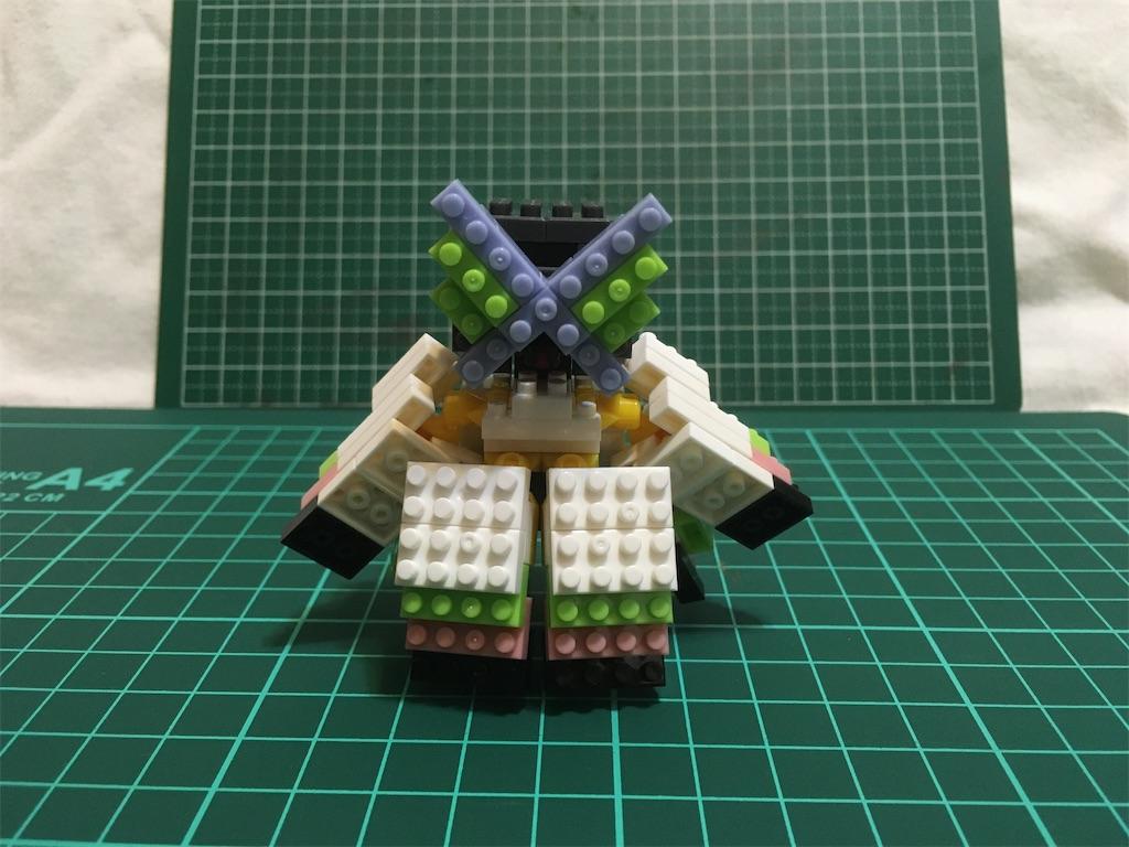 f:id:wakuwaku-sniper:20200320205004j:image