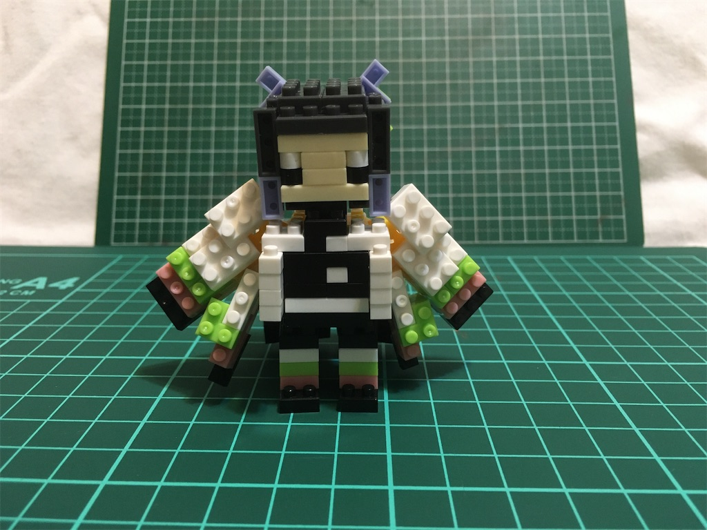 f:id:wakuwaku-sniper:20200320205016j:image