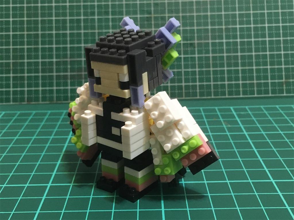 f:id:wakuwaku-sniper:20200320205031j:image