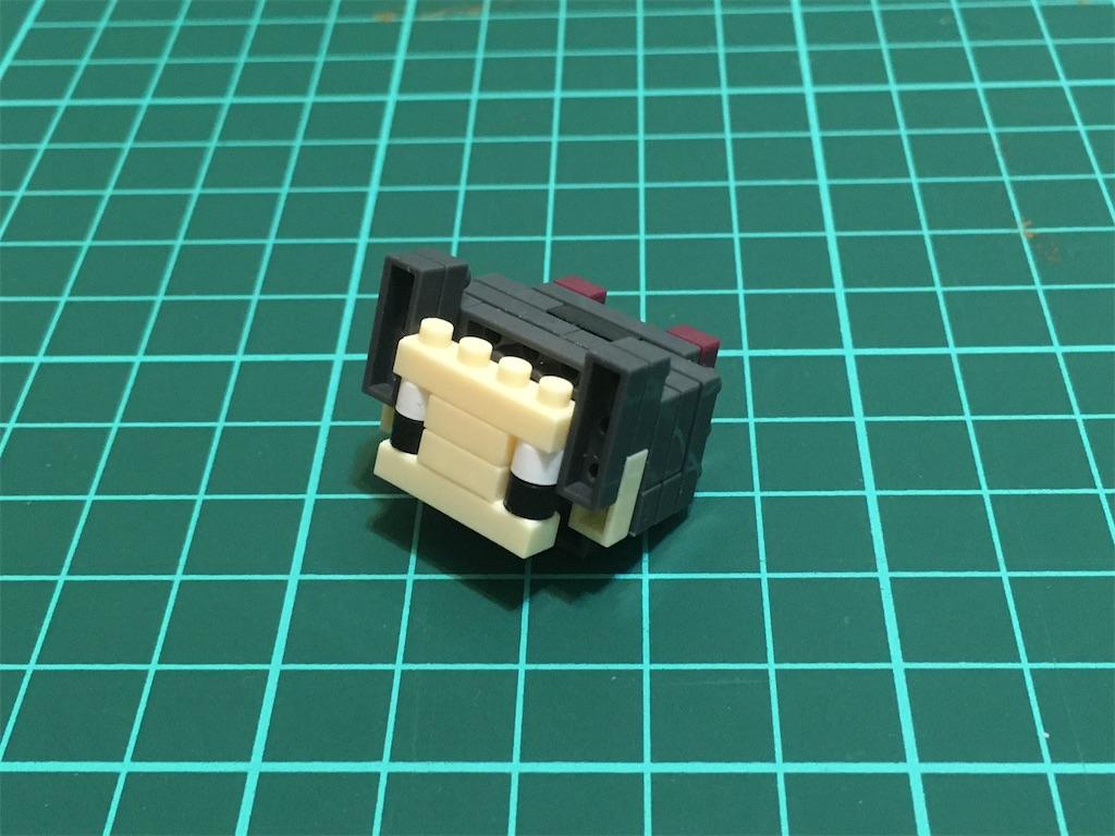 f:id:wakuwaku-sniper:20200320223250j:image