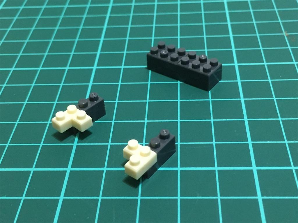 f:id:wakuwaku-sniper:20200320223315j:image