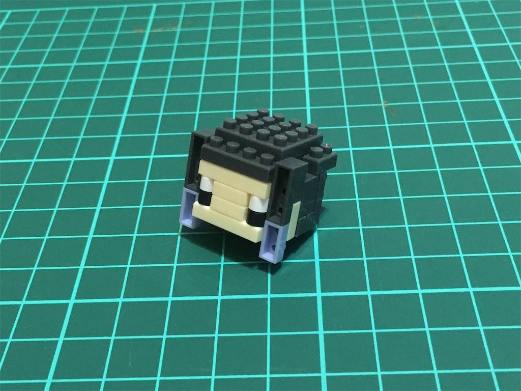 f:id:wakuwaku-sniper:20200320223905j:image