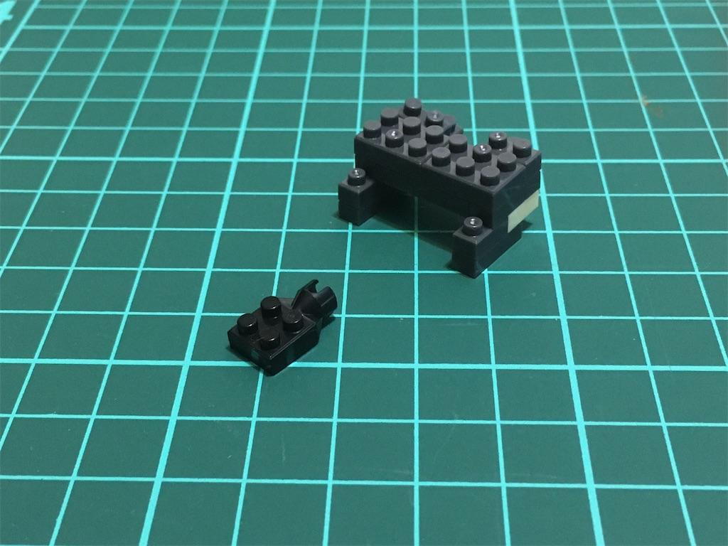 f:id:wakuwaku-sniper:20200320223923j:image