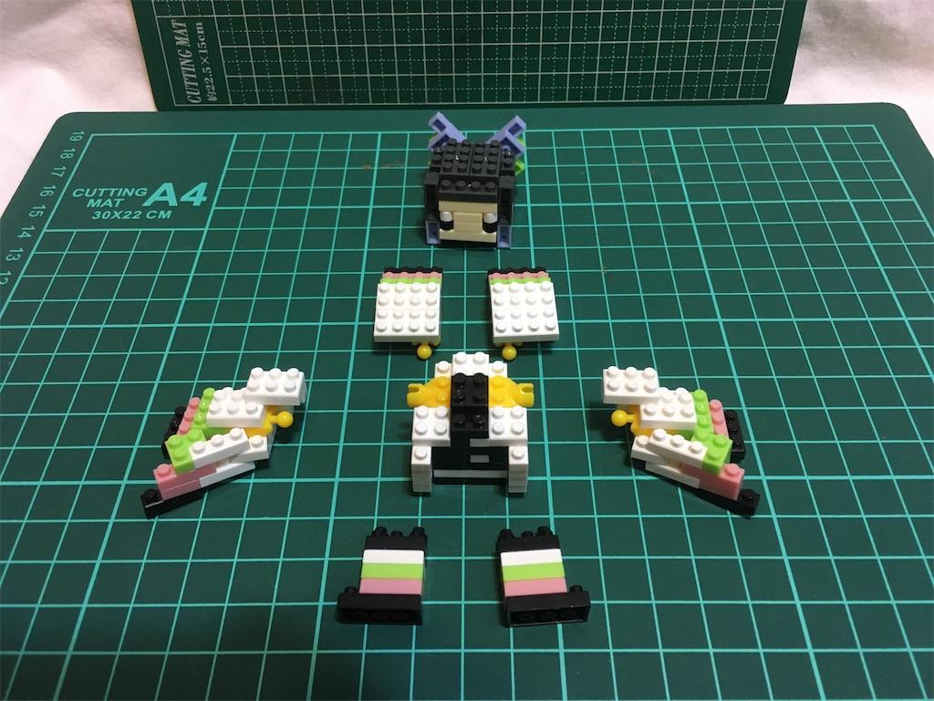 f:id:wakuwaku-sniper:20200321210639j:image